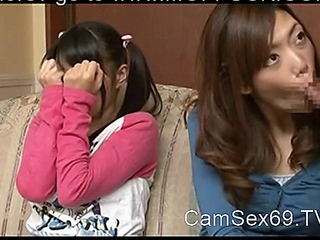 Mama and NOT her daughter Sex Education Watching 3