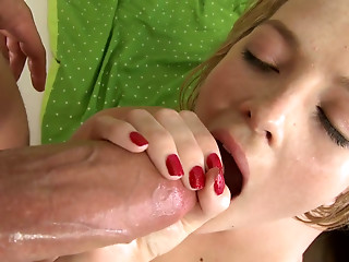 Lewd young slut Alexis Texas and wild mother I'd like to fuck Phoenix Marie smack cum